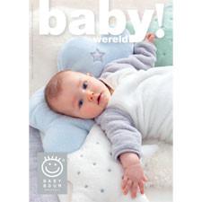 COVER-BABYWERELD-bericht-225