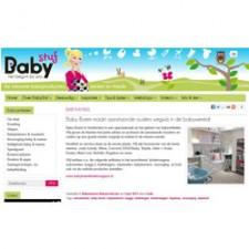 BabyStuf.nl