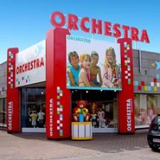 babywinkel orchestra