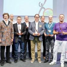 kind jugend innovation awards