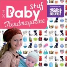 babystuf trendmagazine