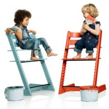 stokke kinderwagen kinderstoel en kinderkamer producent verkocht babywereld. Black Bedroom Furniture Sets. Home Design Ideas