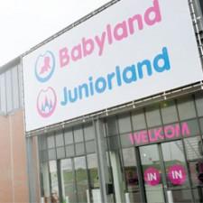 babyland-juniorland