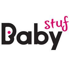 BabyStuf