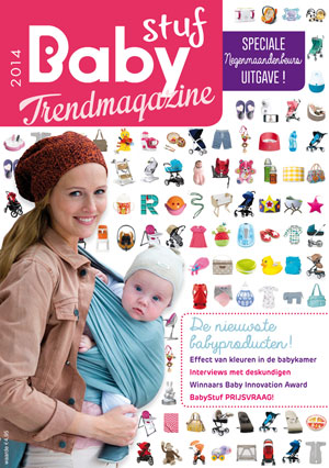 cover-BabyStuf-Trendmagazine