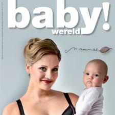 BabyWereld juni