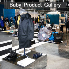 baby product gallery kleine fabriek babywereld