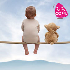 babycool parijs