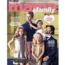 fabulous-mama&family-cover