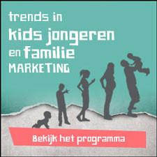 kids_jongeren congres