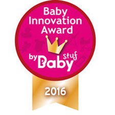Baby Innovation Award 2016