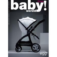 Babywereld-25-jaar