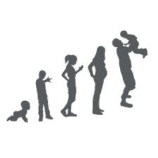 Trends-in-kids-jongeren-en-familiemarketing