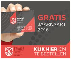trade-markt