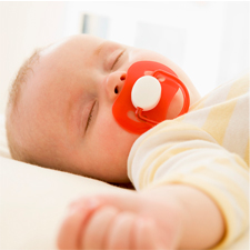 baby-speen-babywereld