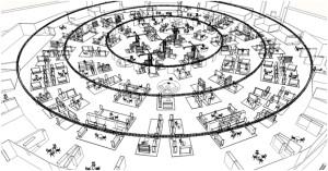 circel-kleine-fabriek-market