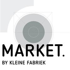 market-by-kleine-fabriek-