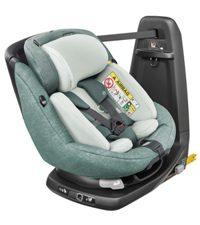 nieuwe wetgeving autostoelen maxi cosi