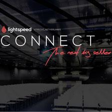 lightspeed-connect