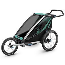 Thule-Chariot-Lite