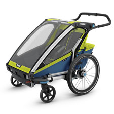Thule-Chariot-Sport