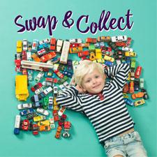 swap-en-collect