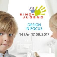 kind und jugend