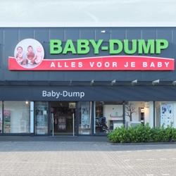 babydump utrecht