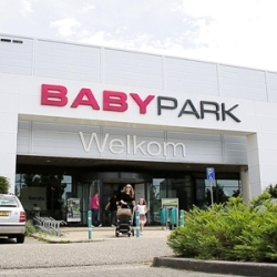 babypark wormerveer