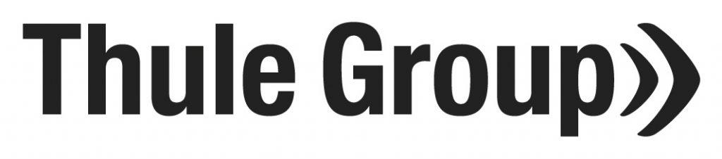 thule group logo