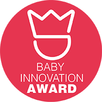 baby innovation award verkiezing