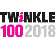 twinkle100 mamaloes