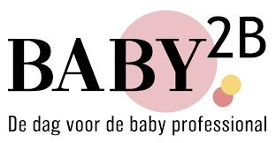baby2b logo