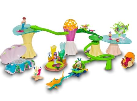 spielwarenmesse toy award