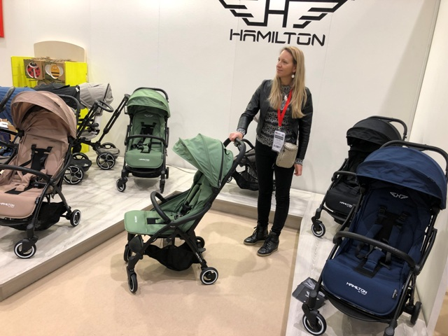 toys milano 4 - babywereld