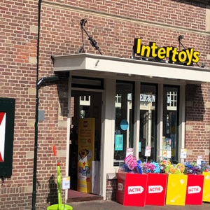 overname intertoys