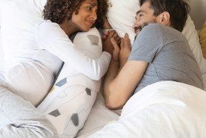 doomoo zwangerschapskussen