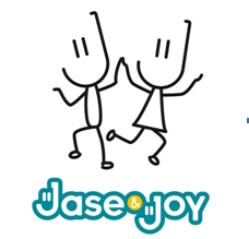 jase and joy