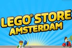 lego flagship store adam