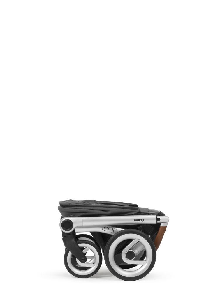 mutsy icon kinderwagen