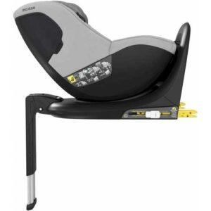 autostoeltje kopen met isofix en i size