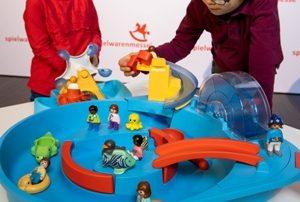 toy award 2020 spielwarenmesse