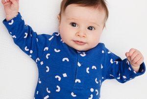 aerosleep babymatras