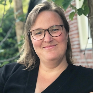 marianne sijberden
