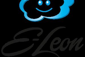 e-leon