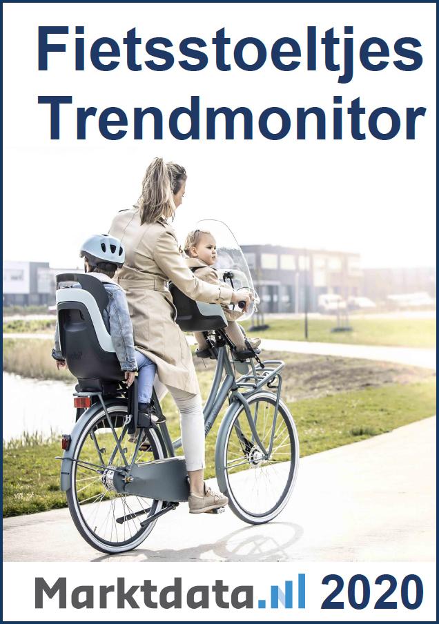 Fietsstoeltjes-Trendmonitor-2020