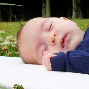 babymatras kopen en gebruiken