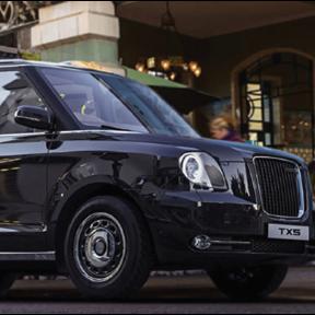 mima xari london black kinderwagen