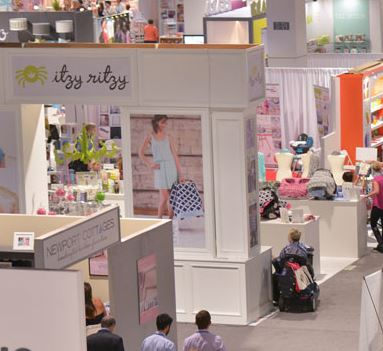 abc kids expo afgelast
