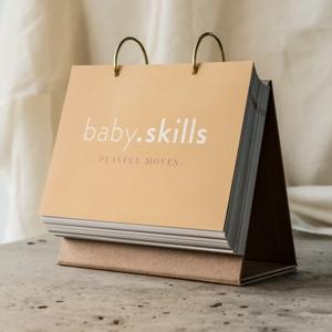 babyskills kalender